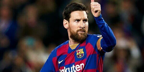 Messi ở nước nào? Tiểu sử thiên tài của làng bóng đá thế giới