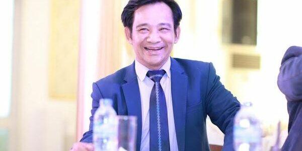Quang Tèo sinh năm bao nhiêu? Tiểu sử, sự nghiệp