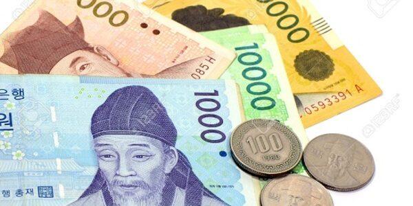 1 tỷ Won bằng bao nhiêu tiền Việt? Công thức đổi đồng Won sang VND chính xác